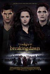 The Twilight Saga - Breaking Dawn - Part 2