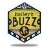 Baileys Buzz