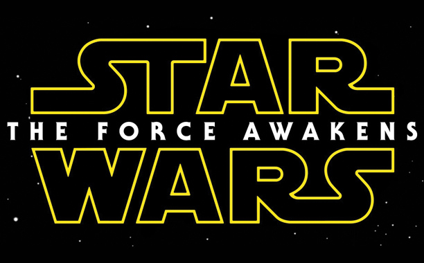 Teaser Trailer: Star Wars: The Force Awakens