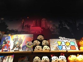 Disney Store - Downtown