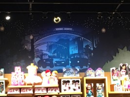 Disney Store - Short North