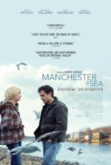 manchester-by-the-sea
