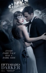 fifty-shades-darker